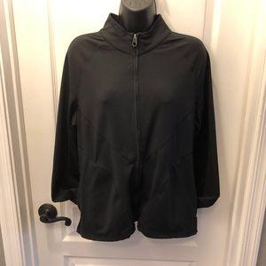 New York & Company Black Jacket